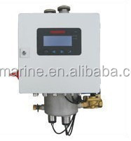 portable medical uv sterilizer for marine ship