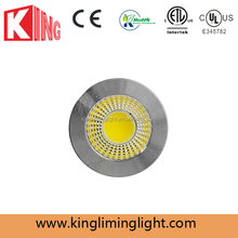 2015 new arrival ul 12v super high lumen mr16 bulb specs
