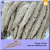 Stock Fish Thailand of Bonito Tuna Loin