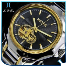 Best selling products 2014 high quality waterproof watches men