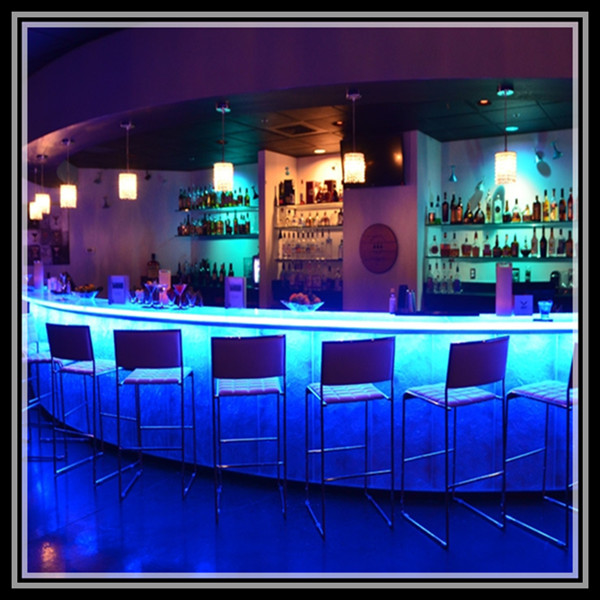 Luxury Restaurant Bar Counter Topsmodern Table Buy