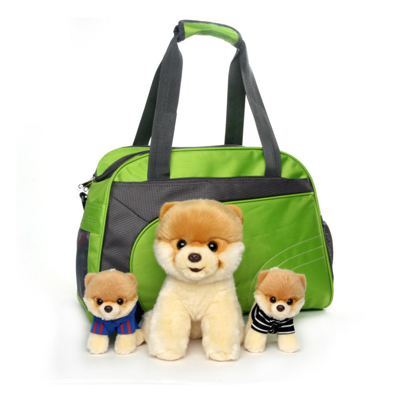 dog bag pet bag pet carrier