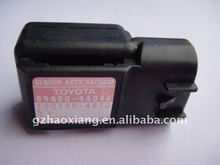 TOYOTA IPSUM/GAIA Intake Pressure Sensor 89420-44040