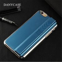Personalized Cigarette Lighter Phone Case for APPLE,for iphone6 plus USB Data Cable with Battery