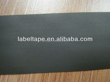 washing instructions printing fabric label