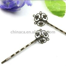 2014 TOP Sell high quality hairpin & hairpin for hair