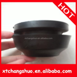 Chinese Manufacture Customed & Low Price car spare parts for cars with Strong Quality rubber material engine mounting