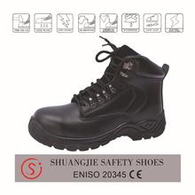 stylish men safety shoes cheap price