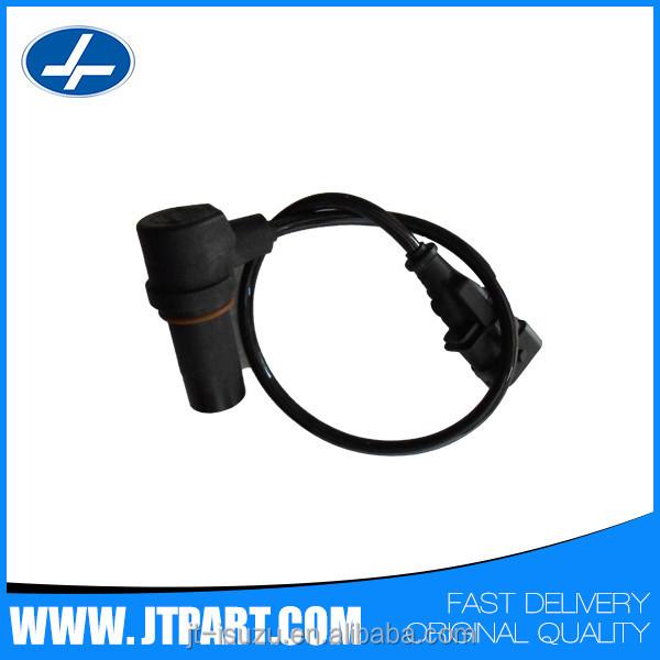 8-97306601-2  crank sensor.jpg