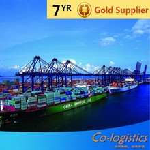 HOT SALE Alibaba Gold Supplier Sea Shipping from China to KERKIRA GREECE------------Kimi skype: colsales39