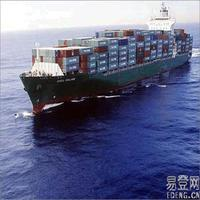 LCL, 20ft, 40ft, 40hq container shipping service from China to Sas Van Ghent, Netherlands