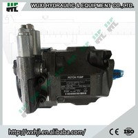 Wholesale China Merchandise A10VO28 china hydraulic pump,price of piston pump