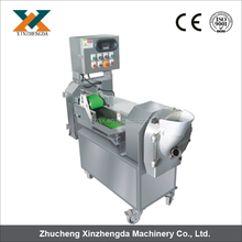 Good Quality Industrial Vegetable Cutter 0086-15202132239