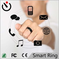 Wholesale Smart R I N G Mobile Phone Bags Anti Dust Ear Cap Plug for Huawei Mediapad Smart Cover with Pu Phone Case