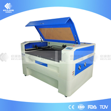 New Launch CO2 Laser Engraving Machine For Non-Metal Materials Easy Operation