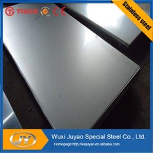 best seller 316l sheet stainless steel price