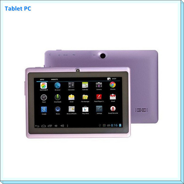 Xperia best cheap 7 inch android tablet Auto takes