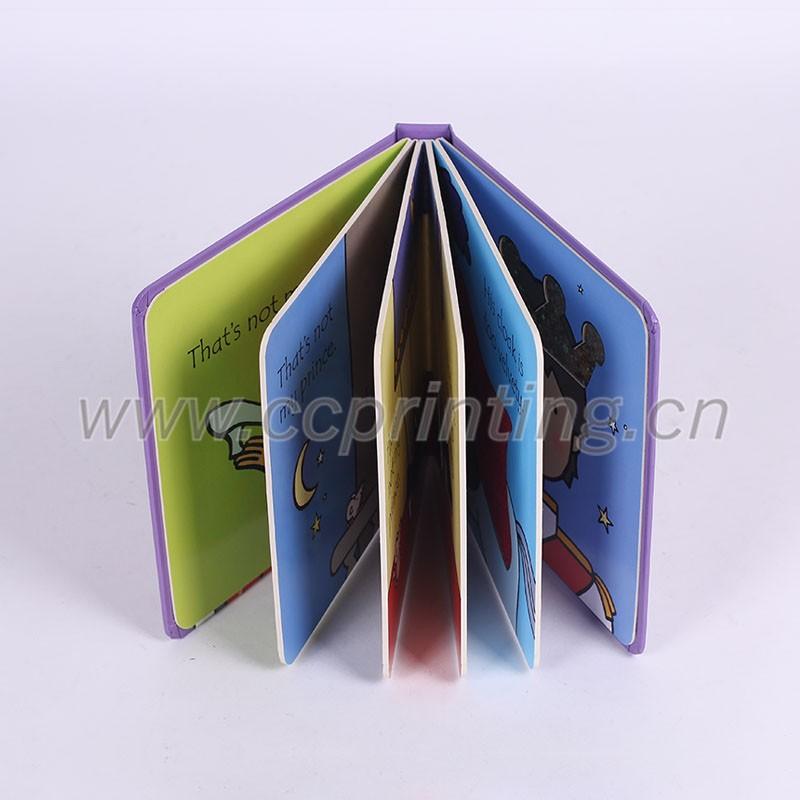 children books printing (49).jpg