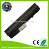 HSTNN-dB16 External Backup Battery for HP nx6330 NX6115 NX6110/CT