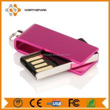 OEM 1GB 2GB 4GB 8GB 16GB 32GB promotional bulk usb flash drive