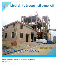 Methyl Hydrogen silicone oil/fluid , high quality products of china suplies and offer free sample , wholesale of china alibaba