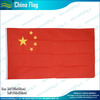 3x5ft Quality Polyester National China Flag