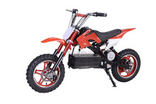 electric motorcycle/electric dirt bike for kids/e-bike