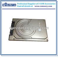 Hot-selling!! New 1.8 S-ATA II Hard Drive Disk 160GB MK1629GSG Laptop 160GB HDD