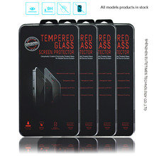 Best 9H screen protector for micromax canvas 4 new hot products China wholesale