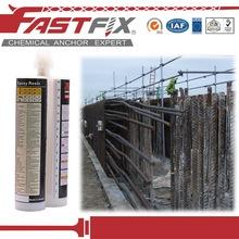 epoxy cement epoxy coating epoxy concrete repair