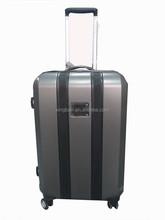 Woman or men Trolley Luggage Bag