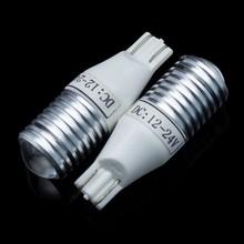 2014 new product T20 T15 T10 3157s 1156 1157 socket led light electric car conversion kit