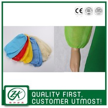 ODM acceptable Free size protection arm cover