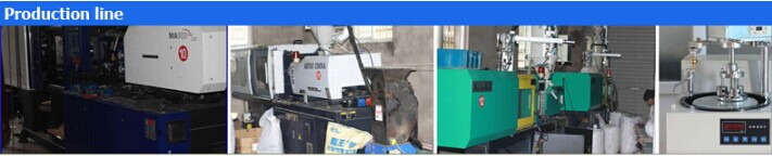12v 24v Electric Water Pump Motors For Water From Changzhou Yuanwang Fluid Technology Co Ltd