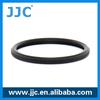 JJC Photographic equipment filter ring adapter