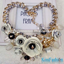Wedding Aniversary Party Accessories Charming Gifts Best Price Have Stock 2012 bridal jewelry