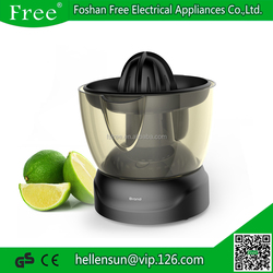 High Quality fruit and vegetable juicer