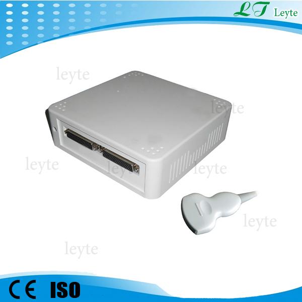 LTUB10-0.jpg