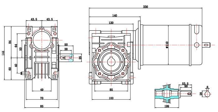 110ZYTRV050-Model.jpg