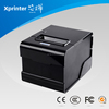 All in one pos printer 80mm pos thermal printer for android system Ethernet Kitchen Printer