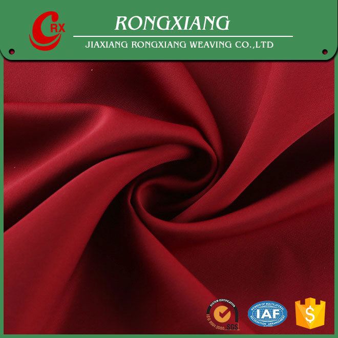 Designer fabric supplier china wholesale casual dress for Designer fabric suppliers