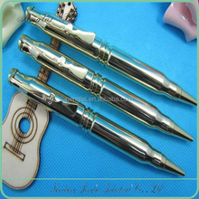 china ball pen executive ballpoint pens gift set stationery brass ball pen