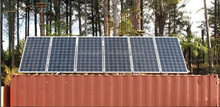 20KW Customized off grid solar power system, 10KW solar energy generator plant for factory use with Free shippment