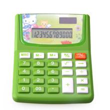 12 Digit Desktop Calculator Function tables calculator