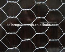 <span class=keywords><strong>galinheiro</strong></span> ferro cerca de arame( preço de fábrica) / malha hexagonal