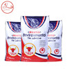 Geerda Powder Ceramic Tile Adhesives for Supermarket