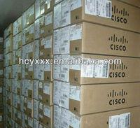 Cisco managed switch WS-C2960-48TT-L Cisco 2960