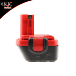Original !!Power tool battery for Dewalt from alibaba
