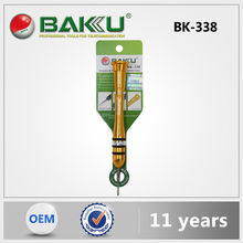 Baku 2015 Hot Wholesale Price Hot Design The Function Of Screw Driver