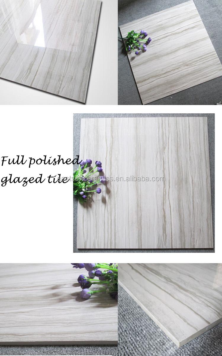 Wooded Look Lanka Tile Pricefloor Tiles Prices In Sri Lankamarble